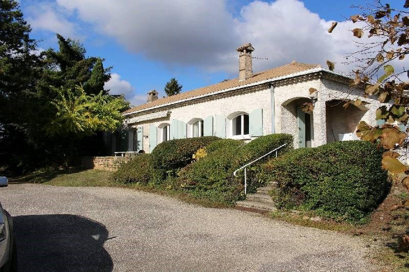Deluxe sale house / villa Charly 790000€ - Picture 6