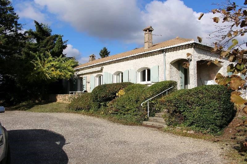 Vente de prestige maison / villa Charly 790000€ - Photo 6