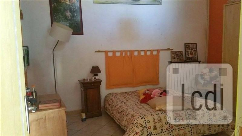 Vente maison / villa Le teil 90000€ - Photo 5