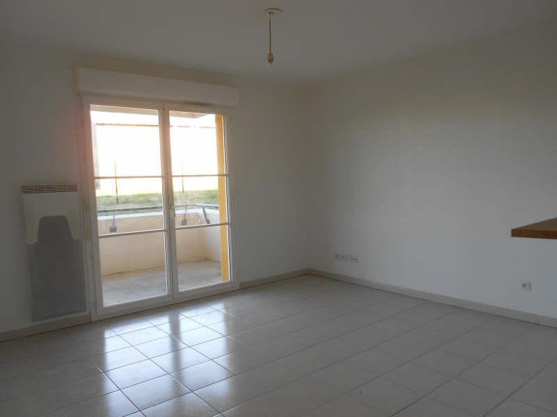 Location appartement Fonsorbes 552€ CC - Photo 4