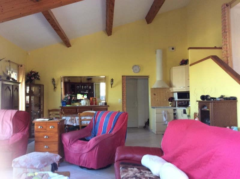 Vente maison / villa Toulon 355 000€ - Photo 4