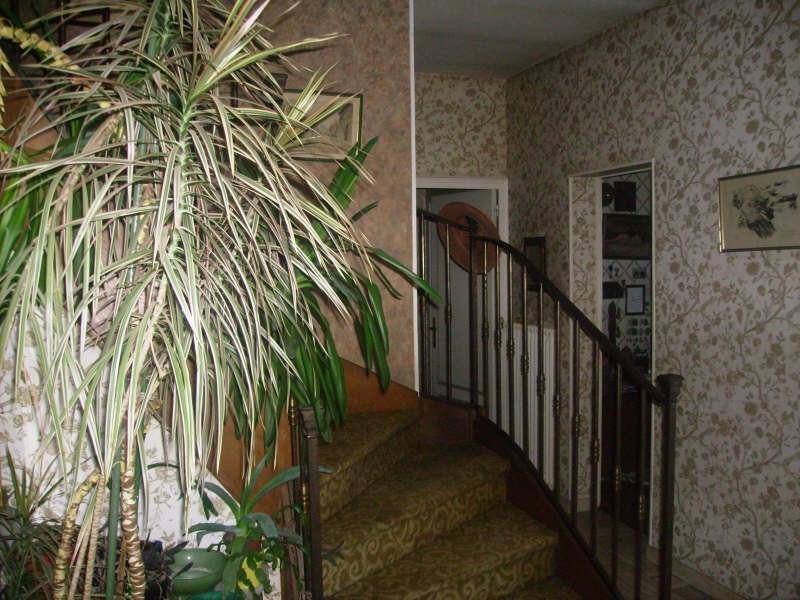 Venta  casa Dornes 330000€ - Fotografía 7