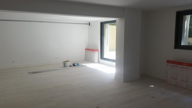 Investment property apartment Nice 420 000€ - Picture 5