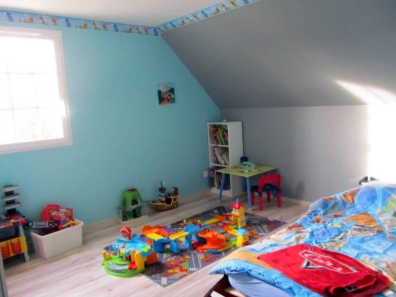 Vente maison / villa Conches en ouche 180500€ - Photo 9