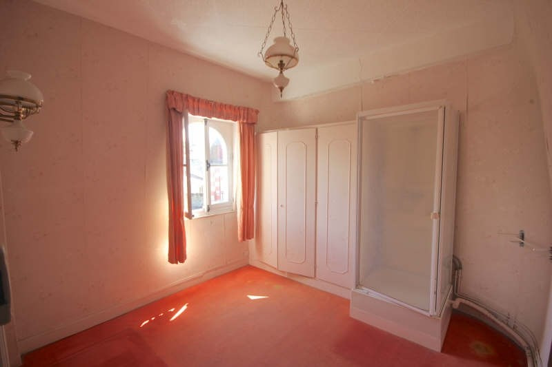 Vente appartement Villers sur mer 129 000€ - Photo 7