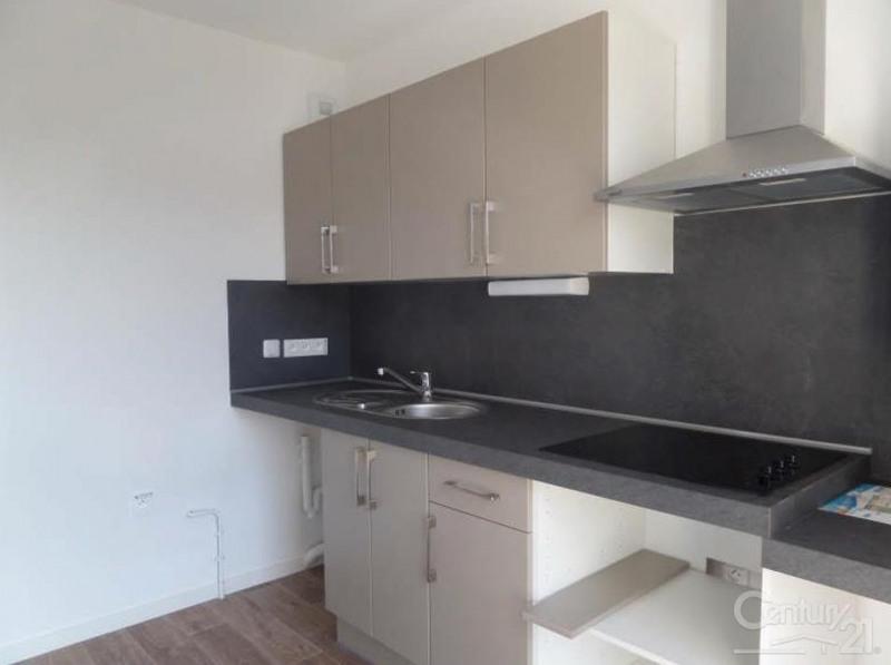 Rental apartment Blainville sur orne 654€ CC - Picture 5