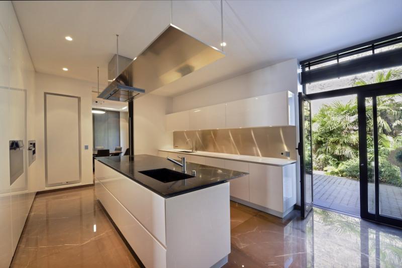 Verkoop van prestige  huis Neuilly-sur-seine 13000000€ - Foto 8
