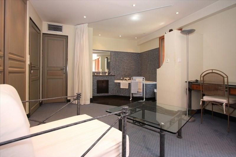 Vente de prestige maison / villa Aix en provence 1270000€ - Photo 11