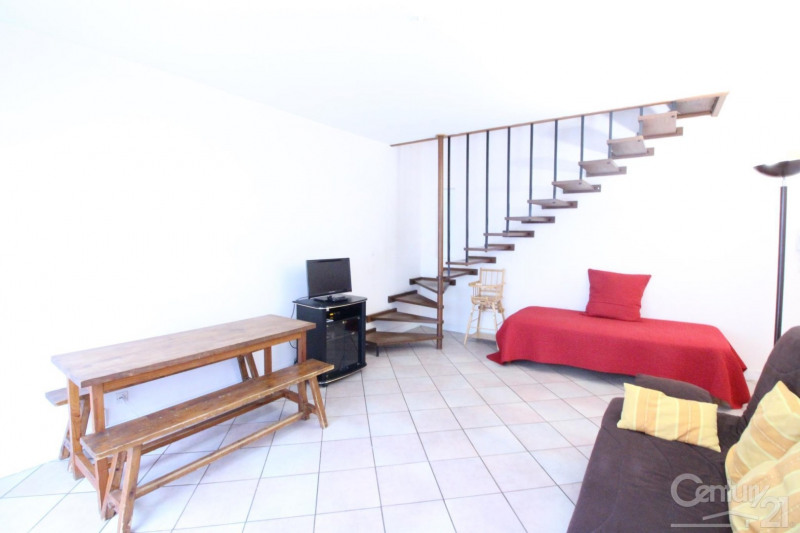 Vente appartement Deauville 283 000€ - Photo 7