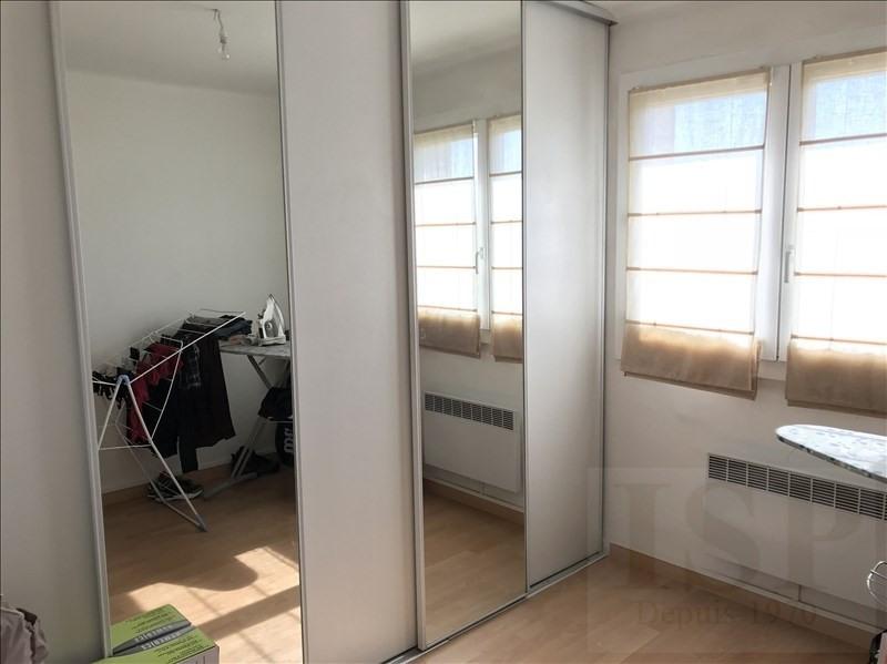 Sale apartment Aix en provence 179000€ - Picture 5