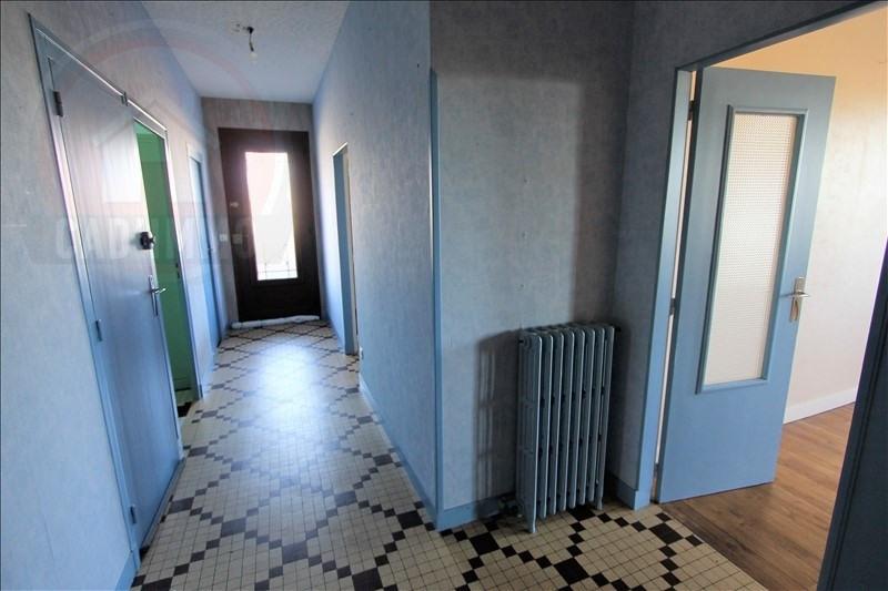 Vente maison / villa Bergerac 132000€ - Photo 4