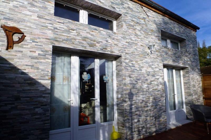 Vente maison / villa Beynes 495000€ - Photo 7
