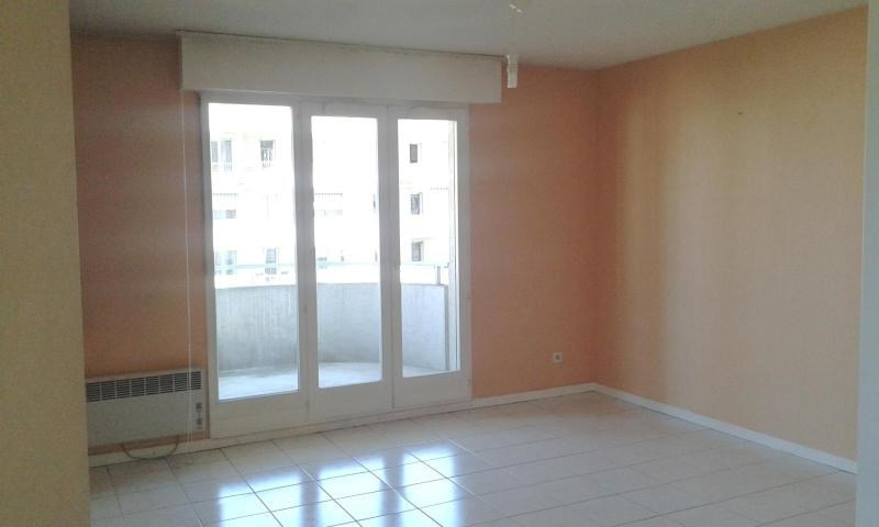 Location appartement Grenoble 540€ CC - Photo 2