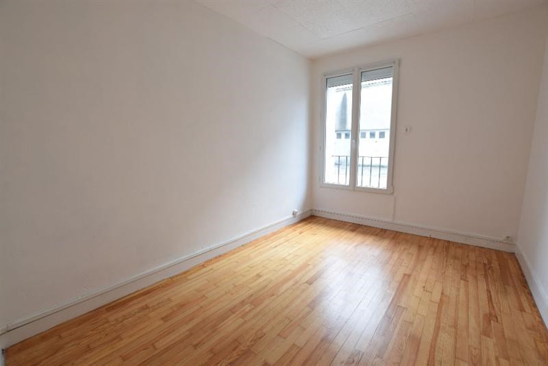 Rental apartment Brest 542€ CC - Picture 7