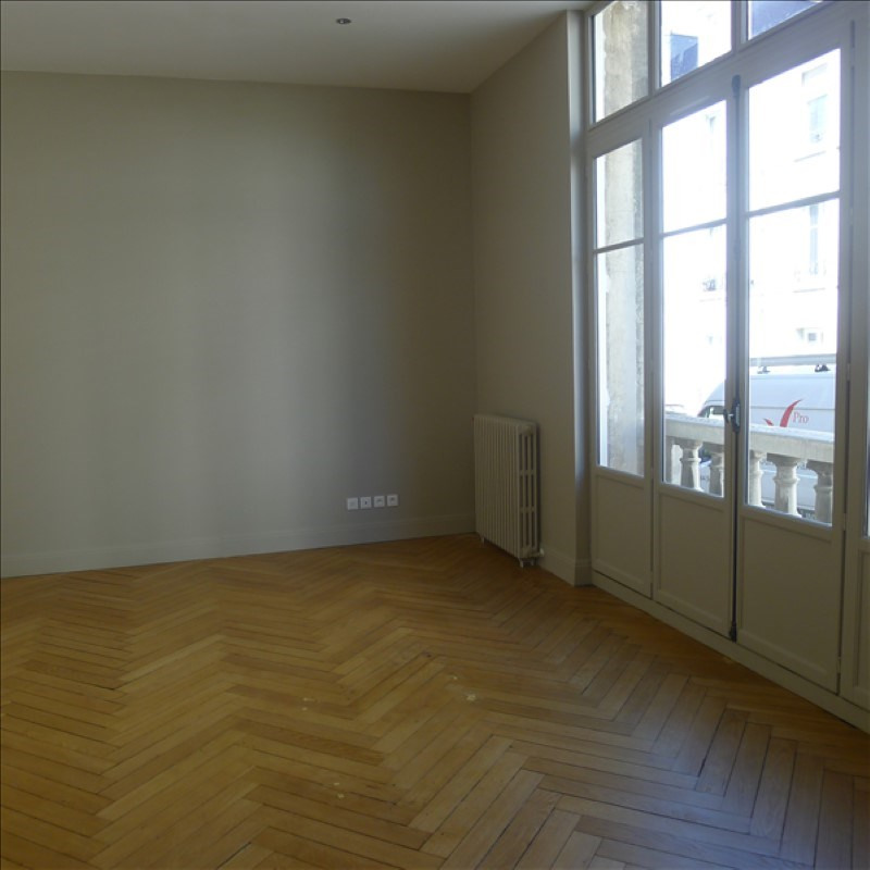 Verkoop  appartement Orleans 498000€ - Foto 8