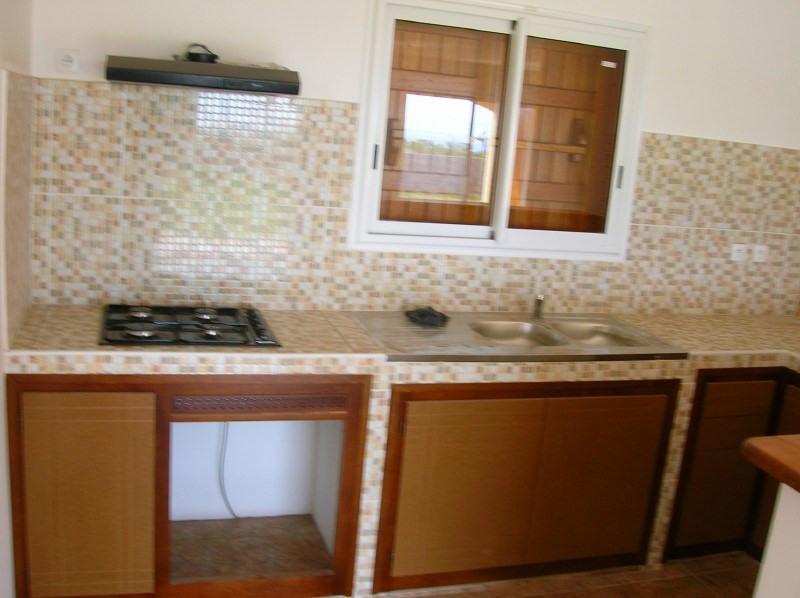 Rental house / villa St pierre 880€ +CH - Picture 3