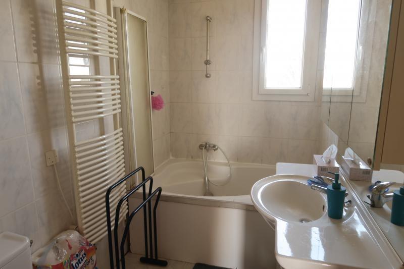 Sale apartment Bourg en bresse 104000€ - Picture 5