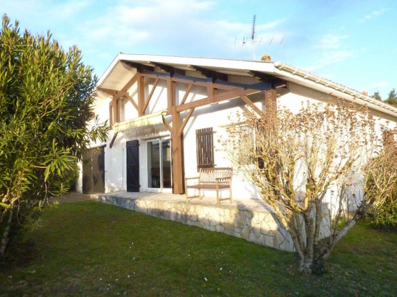 Vente maison / villa Saint paul les dax 178000€ - Photo 1