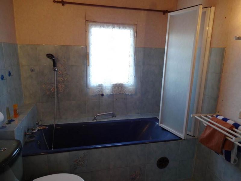Vente maison / villa Entraigues sur la sorgue 319000€ - Photo 12