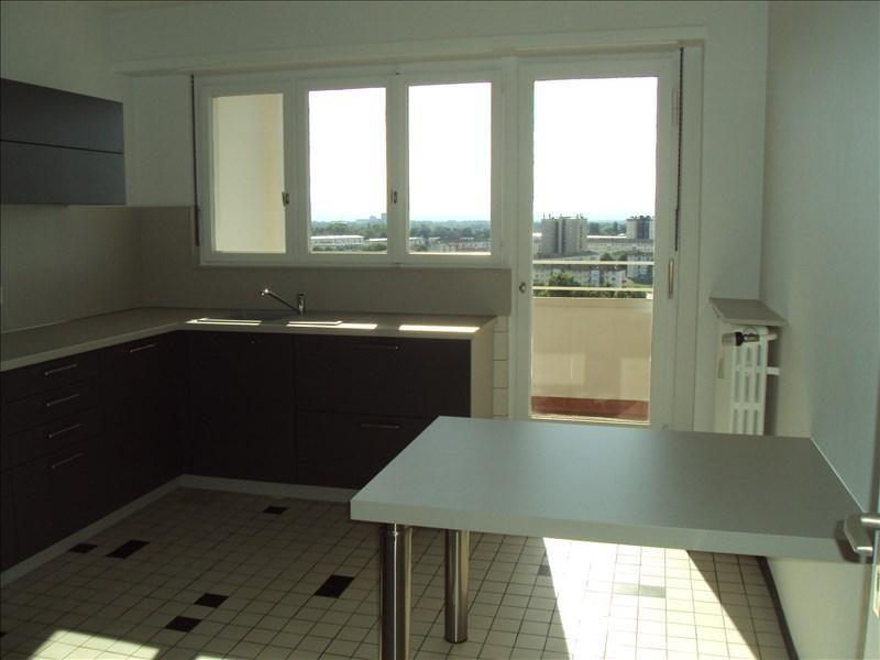 Verkauf wohnung Strasbourg 250000€ - Fotografie 6