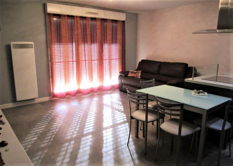 Vente appartement Sucy en brie 300000€ - Photo 2