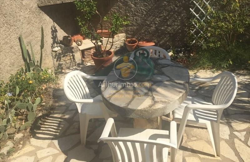 Sale house / villa Sete 345000€ - Picture 3