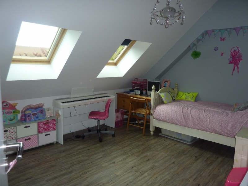 Sale house / villa Centre montfort l'amaury 510000€ - Picture 7