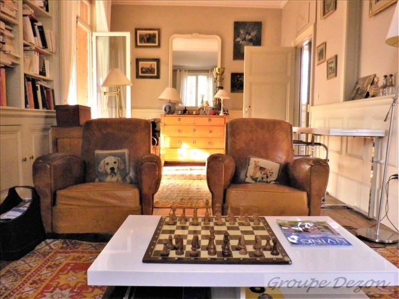 Vente de prestige maison / villa Aucamville 574000€ - Photo 3