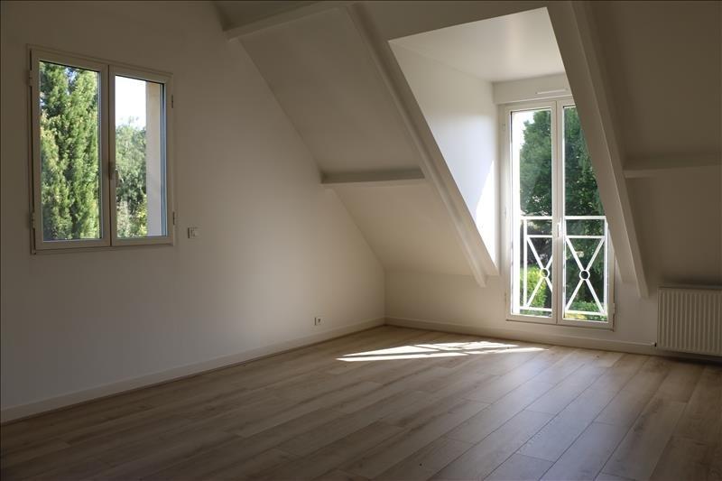 Deluxe sale house / villa Noisy le roi 1095000€ - Picture 8