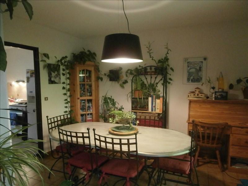 Sale house / villa Manosque 202000€ - Picture 3