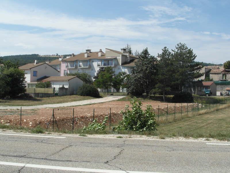 Prodotto dell' investimento immobile Sault 2100000€ - Fotografia 2