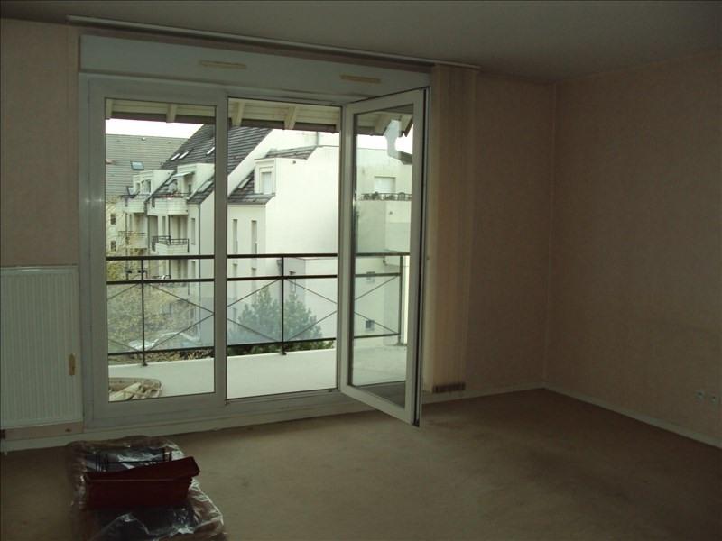 Verkauf wohnung Strasbourg 140000€ - Fotografie 2