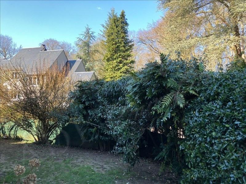 Sale house / villa Gouvieux 315000€ - Picture 5