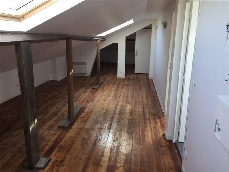Sale apartment Le perreux sur marne 170000€ - Picture 5