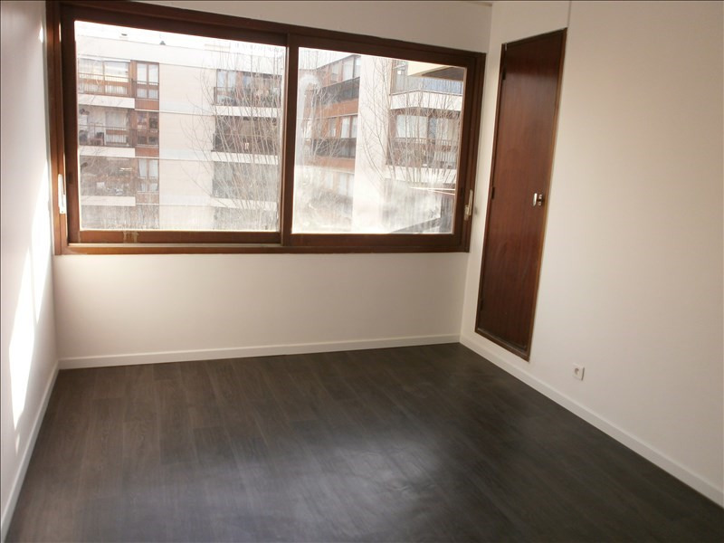 Location appartement Le chesnay 1145€ CC - Photo 5