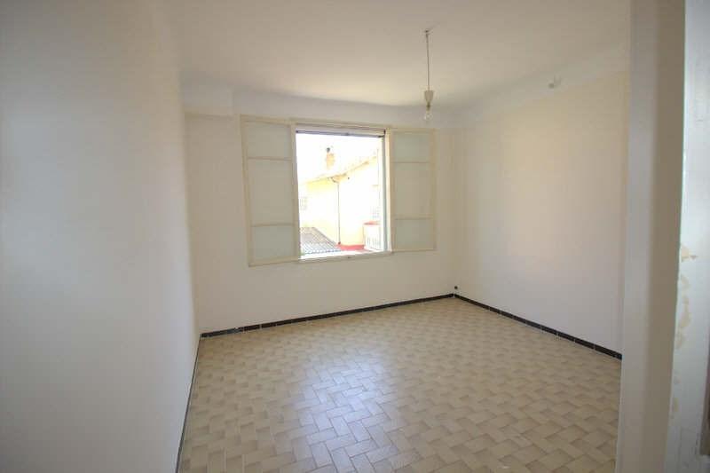 Vendita casa Avignon 160000€ - Fotografia 7
