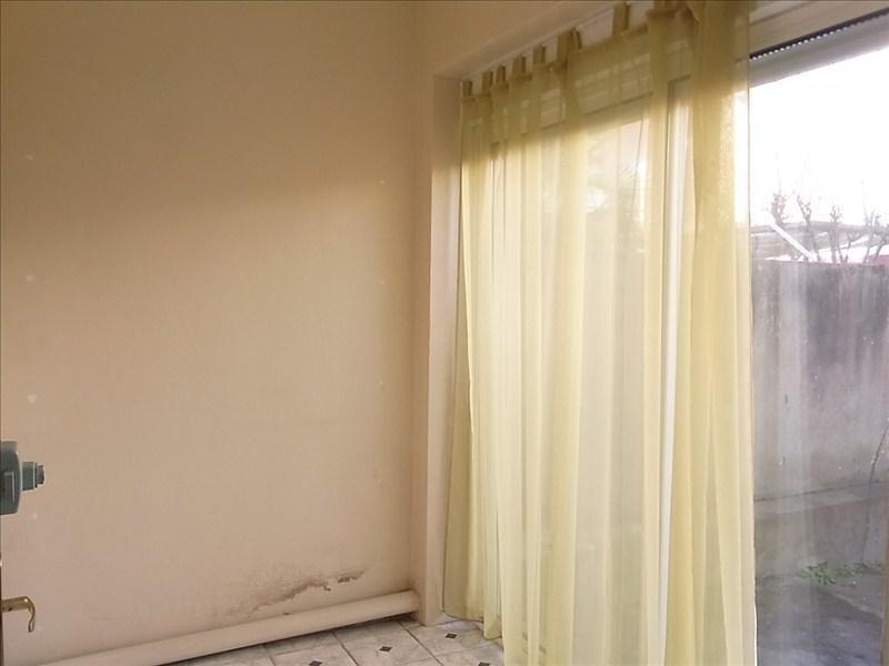 Vente appartement Royan 254000€ - Photo 8