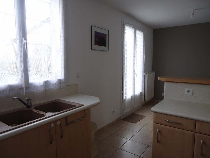 Продажa дом Gerzat 226000€ - Фото 2