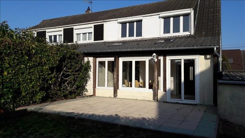 Sale house / villa Vendôme 148577€ - Picture 1