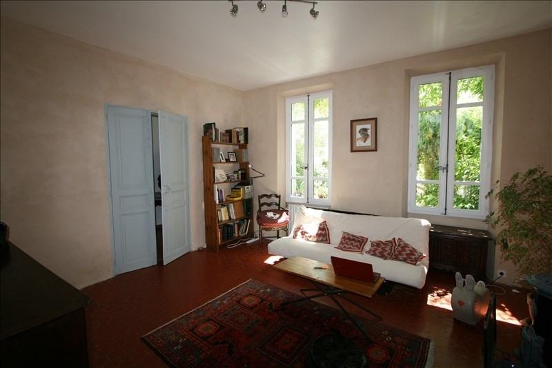 Vente maison / villa Salon de provence 350000€ - Photo 6