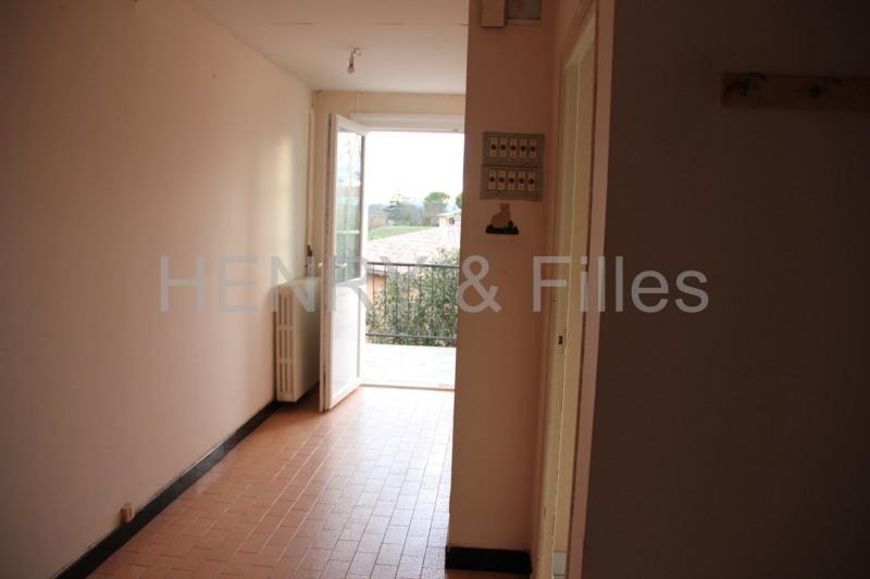 Sale house / villa Samatan 192000€ - Picture 5