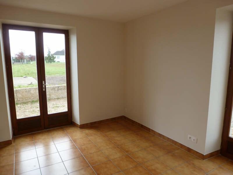 Location maison / villa Chatellerault 633€ +CH - Photo 5