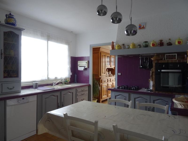 Venta  casa Agen 285000€ - Fotografía 7