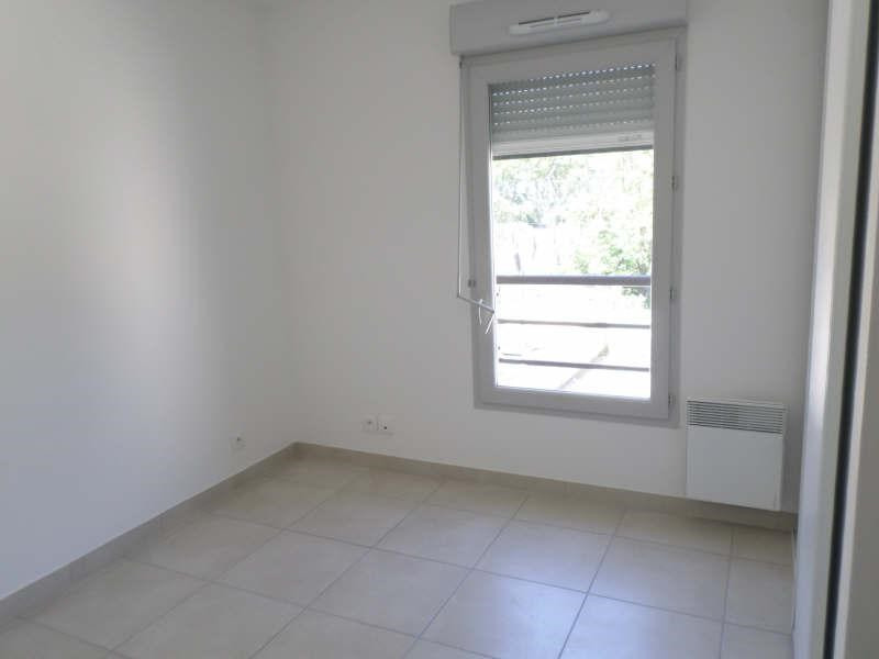 Rental apartment Pelissanne 705€ CC - Picture 4