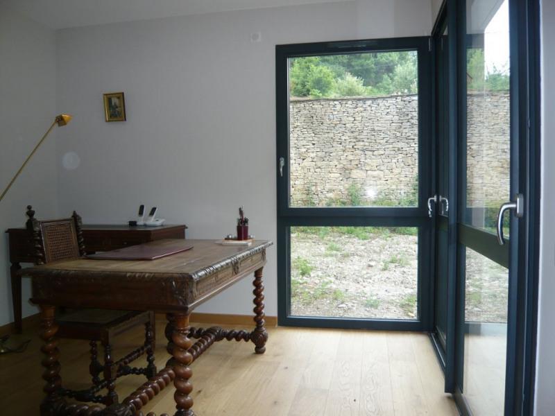Investment property house / villa Cremieu 420000€ - Picture 6