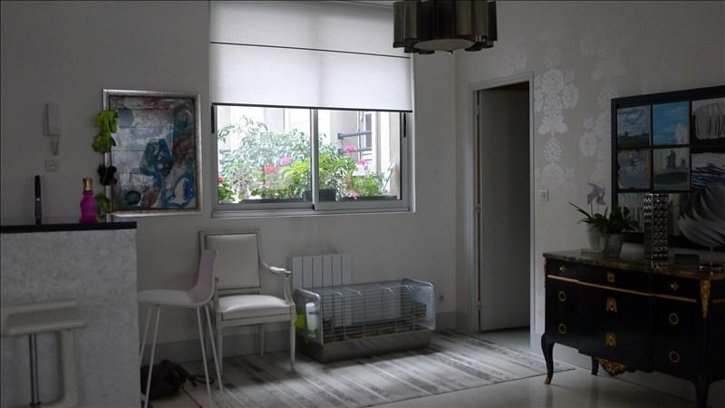 Deluxe sale apartment Orleans 378000€ - Picture 2