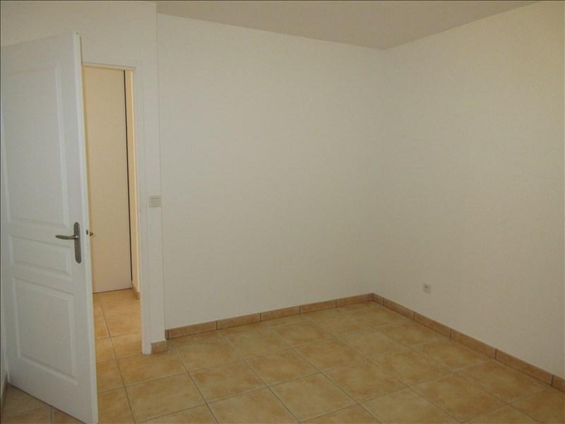 Affitto appartamento Chirens 645€ CC - Fotografia 5