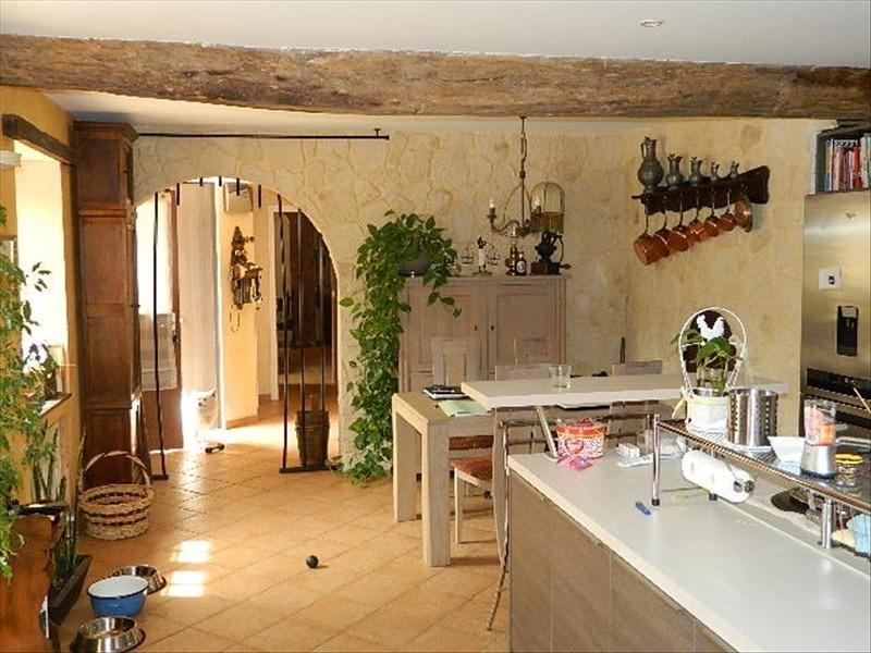 Verkoop  huis Maintenon 362250€ - Foto 4