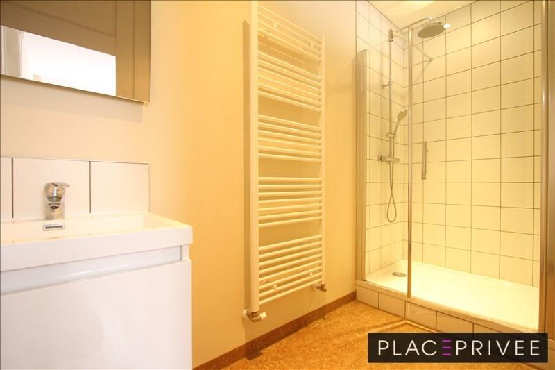 Alquiler  apartamento St nicolas de port 590€ CC - Fotografía 5