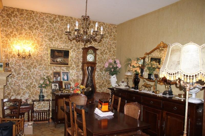 Venta  casa Salon de provence 315000€ - Fotografía 6